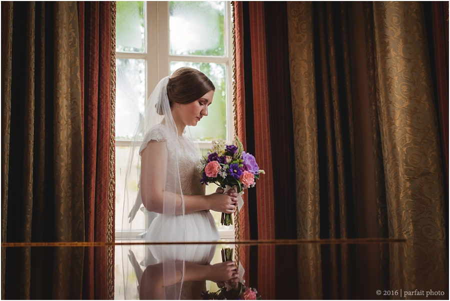 Bridal photography at the julie rogers theatre augusta for Wedding dresses beaumont tx