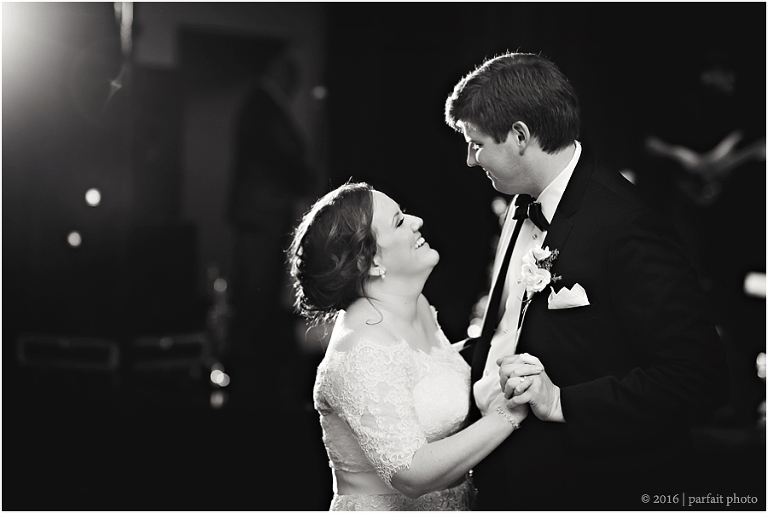 Will And Hannah Beaumont Texas Wedding Photographers