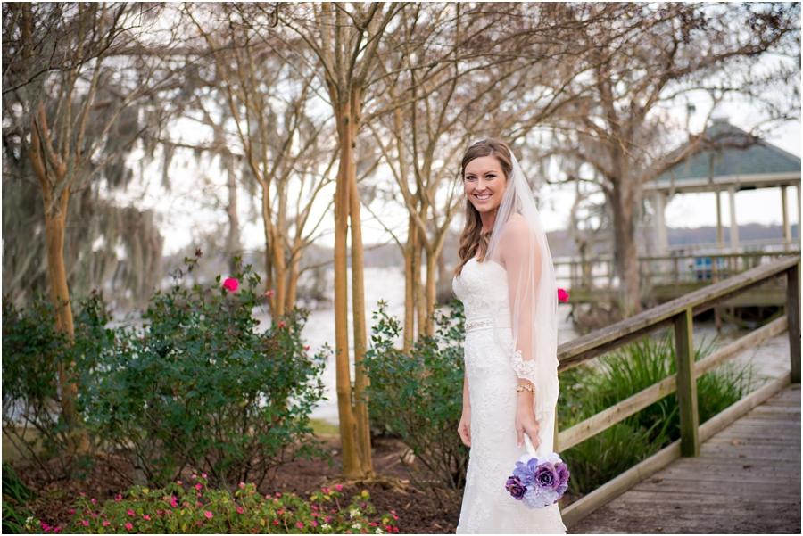 Lauren lake arthur bridal photography southeast texas for Wedding dresses beaumont tx