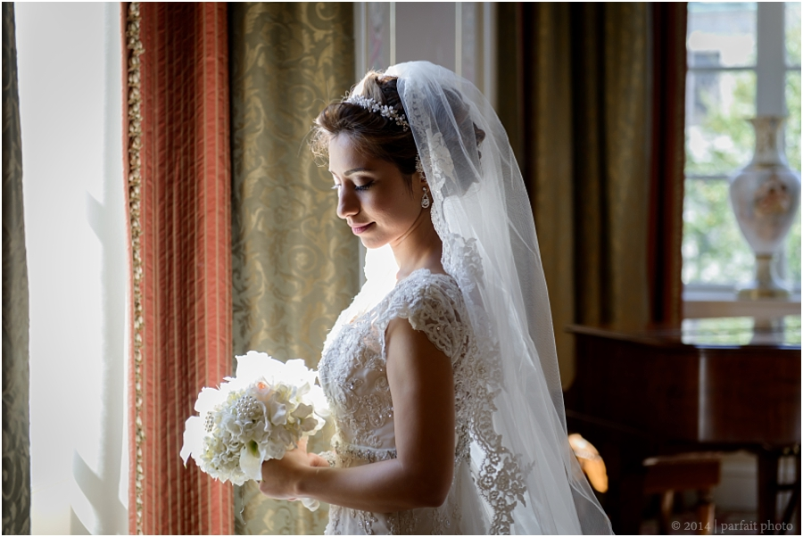 Ana julie rogers bridal photography southeast texas for Wedding dresses beaumont tx