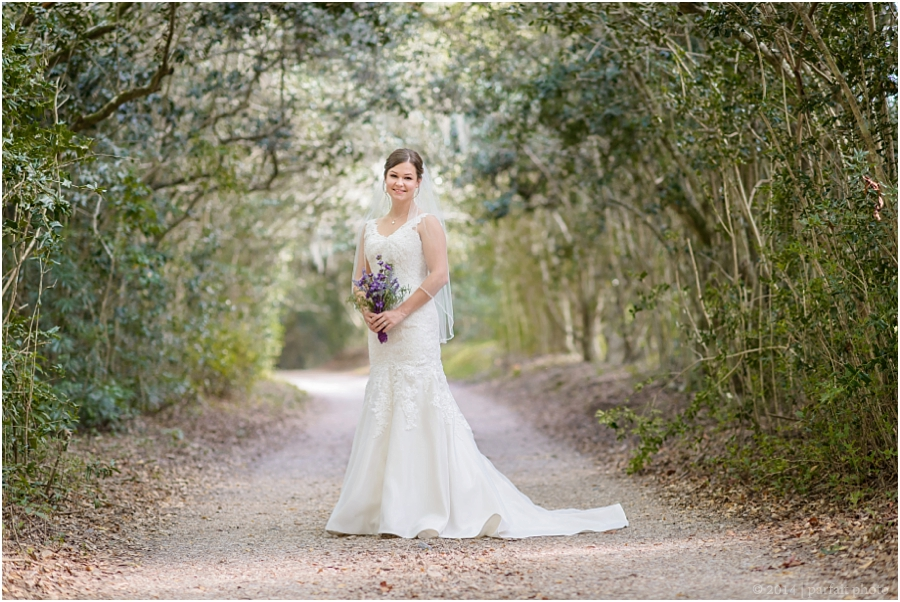 Katie avery island bridals southeast texas wedding and for Wedding dresses beaumont tx